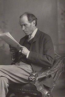 James Payn English novelist
