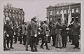 Picture of parade on the 16th of May, 1919 (34247563285).jpg