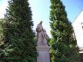 Piekary Śląskie - św. Anna - 1.JPG