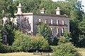 Piercefield House Chepstow.jpg