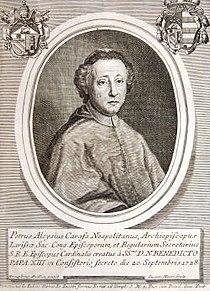 Pierluigi Carafa, Jr.JPG