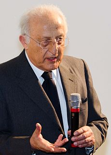 Italian Secretary of Tourism and Sport