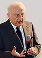 Piero Gnudi - Tutticittì (cropped).jpg