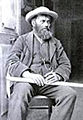 Pierre Gaspard.jpg