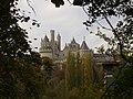 Pierrefonds - château, extérieurs (01).jpg