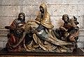 Pietà Cathédrale d'Evreux 22 02 09 1.jpg