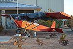 Pietenpol Air Camper 'NX22EZ' (27787142500).jpg