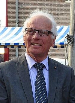 Pieter-van-der-zaag-1366647651.jpg