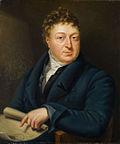 Pieter Barbiers (III)