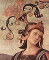Pietro Perugino 023.jpg