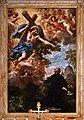 Pietro da Cortona, apparizione di cristo a sant'ignazio 02.jpg