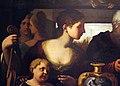 Pietro paolini, allegoria della caducità dei beni terreni, 1650 ca. 02.jpg