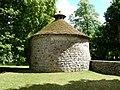Pigeons house in Avebury 01.jpg