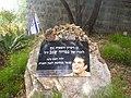 PikiWiki Israel 20396 Nimrod Lookout in Rosh Pina.JPG