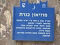 PikiWiki Israel 20419 Kinneret Moshava.JPG
