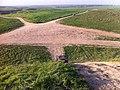 PikiWiki Israel 30053 Geography of Israel.JPG