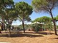 PikiWiki Israel 33409 Woods Park in Abu Kabir-Tel Aviv.JPG