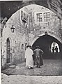 PikiWiki Israel 46721 Jerusalem Old City.jpg