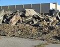 Pile of concrete and rebar.jpg