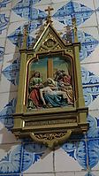 Pilgrimage to Church of Saint John the Baptist in the Mountains 15.jpg