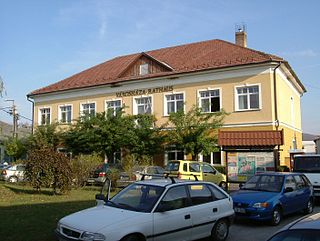 Pilisvörösvár,  Pest, Hungary
