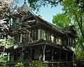 Pilla House.JPG