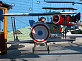 Piloting the Red Baron.jpg