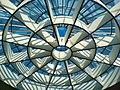 Pinakothek Moderne (39627626474).jpg