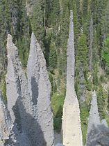 Pinnacles2.jpg