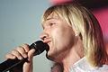 Piotr Jalfimaw 01.jpg