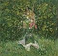 Piotr Sharipa 1975 Wildflowers.JPG