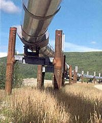 Pipeline Transport Wikipedia