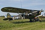 Piper J-3C-65 Cub, Private JP5997730.jpg
