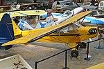 Piper J.3C-65 Cub 'NC32851' (41125026402).jpg