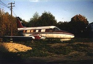 Piper pa 35 pocono wikivisually pa 35 pocono fandeluxe Images