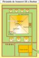 Piramide-senusret3.png