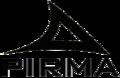 Pirma Logo.png