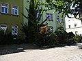Pirna, Germany - panoramio (31).jpg