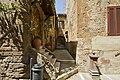 Pitigliano, Grosseto, Italy - panoramio (13).jpg