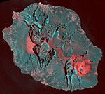 Piton de la Fournaise ESA360329.jpg