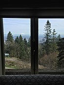 Pittock Mansion (2015-03-06), interior, IMG36.jpg