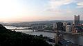 Pittsburgh-2011-08-15-046 (6078129701).jpg