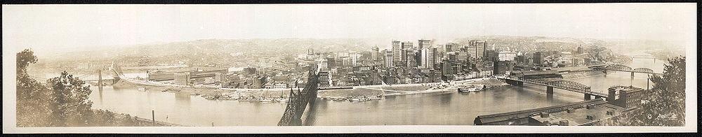 Pittsburgh1920.jpg