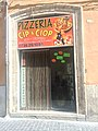 Pizzeria Cip and Ciop.jpg