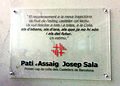Placa Josep Sala.jpg