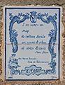 Placa amb poema de Maria Ibars a la Marineta Cassiana, Dénia.jpg