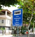 Placa metroonibus.png