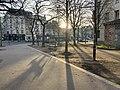Place Antilles - Paris XI (FR75) - 2021-01-26 - 3.jpg