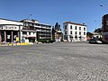 Place Carnot Romainville 5.jpg
