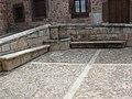 Placita frente a la Casa del Doncel (13179004255).jpg